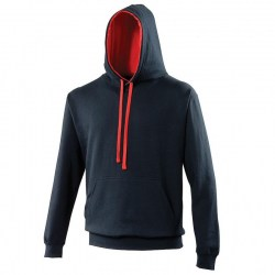 1255-awdis-hooded-sweater-jh003-french-navyfire-red9